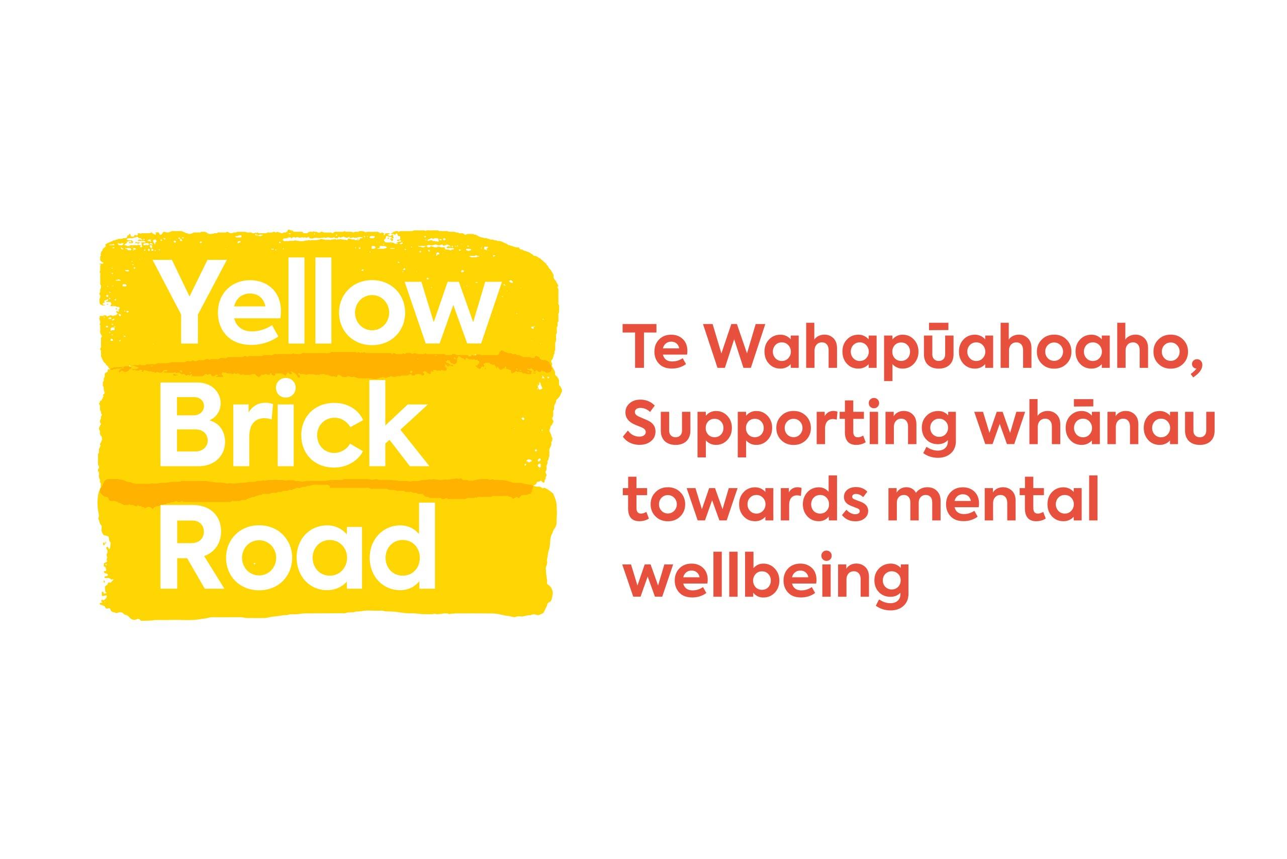 Yellow Brick Road Māori Name Gifting