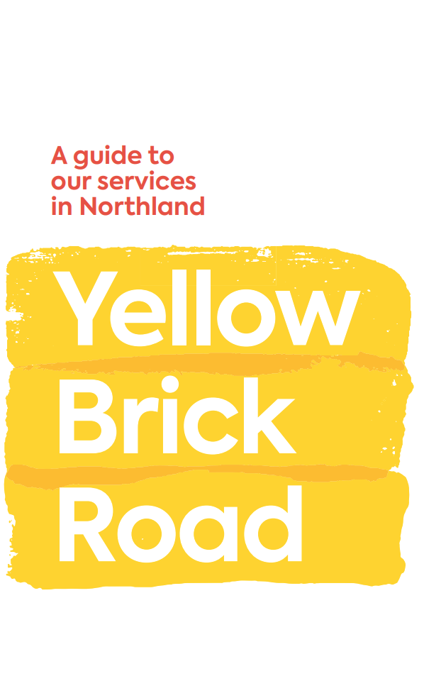 Northland Services Brochure